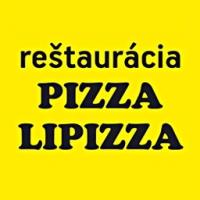 Pizza Lipizza