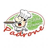 Pizzeria Padrone Žilina