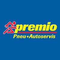 PREMIO Pneustyle Marek Machata pneuservis a servis