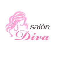 Salón Diva