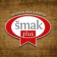 ŠMAK PLUS, s. r. o.