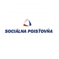Sociálna poisťovňa Žilina