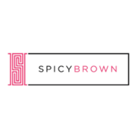spicybrown s. r. o.
