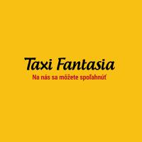 Taxi Fantasia