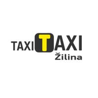 Taxi Taxi Žilina