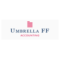 Umbrella FF, s. r. o.