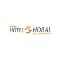 Wellness hotel Horal Velké Karlovice