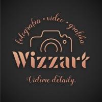 Wizzart Fotoateliér Žilina