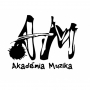 Akadémia muzika