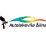 Autolakovňa Žilina | Radesa s.r.o.