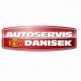 Autoservis Danišek