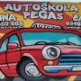 Autoškola PEGAS