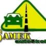 Autoškola SAMEK