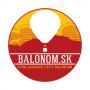 balonom.sk, s.r.o.