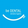 be DENTAL