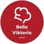 Bella Viktoria