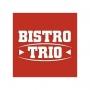 Bistro Trio