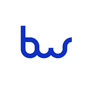 Blueweb s.r.o.