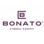 BONATO s.r.o.