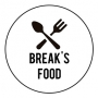Break´s Food