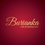 Burianka Cafe & Restaurant