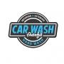 Car Wash Autofit