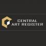 CENTRAL ART REGISTER, s.r.o.
