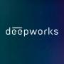 Deepworks s.r.o.