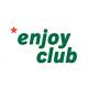enjoyclub Žilina