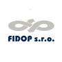 FIDOP s.r.o.