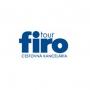 FIRO - tour, s.r.o. Žilina