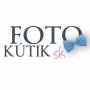 FOTOKÚTIK s.r.o.