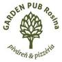 Garden Pub Rosina