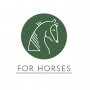 Gréta Kullová - FOR HORSES