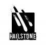 Hailstone s.r.o.
