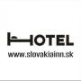 Hotel Slovakia Žilina