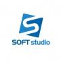 Igor Janic - Soft Studio