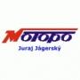 Juraj Jágerský MOTOPO autodoplnky
