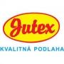 Jutex Slovakia, s. r. o.