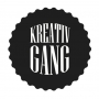 Kreativ gang s.r.o.