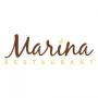 Marína reštaurácia