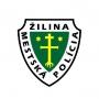 Mestská polícia Žilina