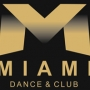 Miami Club Žilina