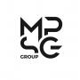 MPSG Group, s. r. o.