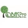 OBAS Pro s.r.o. - Záhradná a lesná technika