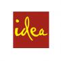 Obchodné centrum IDEA