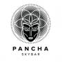 Pancha Skybar