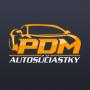 PDM Autosúčiastky s.r.o.
