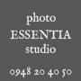 Photo Essentia Studio Žilina