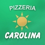 Pizzeria CAROLINA